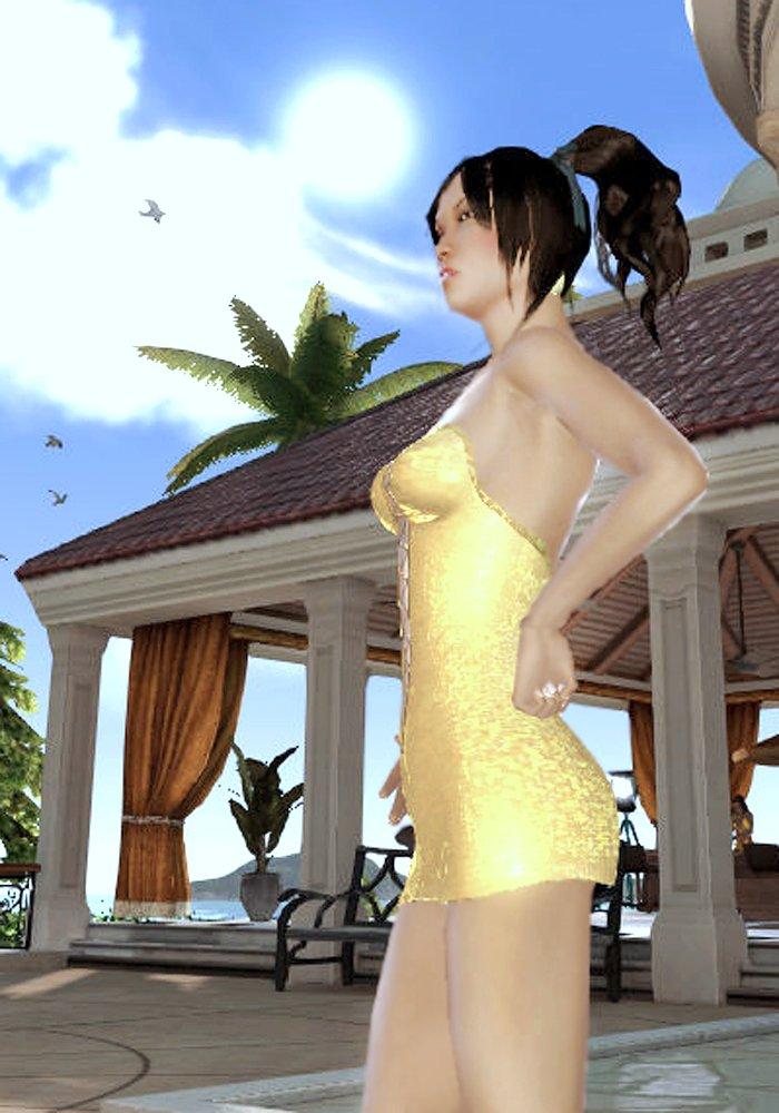 http://farm8.staticflickr.com/7026/6668877505_a0f84d94c5_o.jpg
