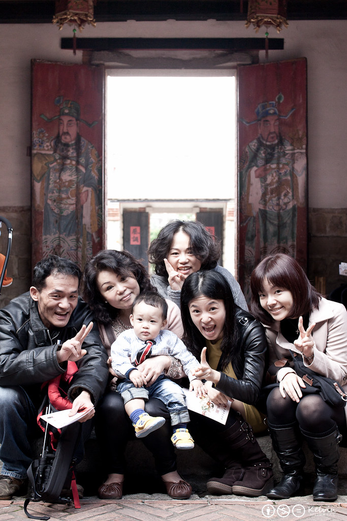 20120110小可樂捉周-22.jpg