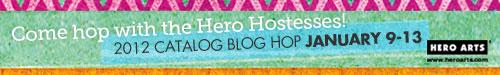 hosthop500