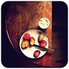 #365project #arfismoody_light #ipad2 #instagood #breakfast #food