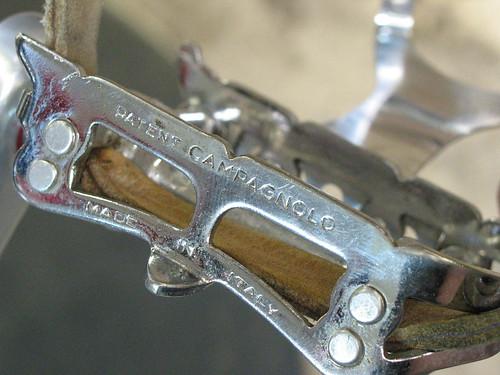 BLT Pedals