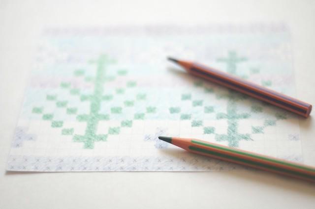 printable knitting calendar