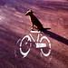 371 hop on your bike ! by edartr