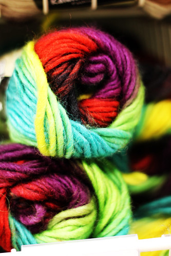 Wool Time (172)