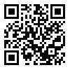 《[西安e报:1118期]宝根大叔这几年》二维码网址