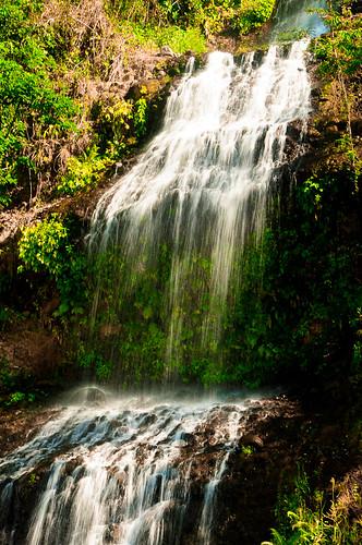 Cascada Arcoiris (13)