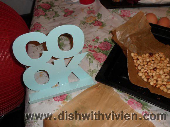 Biscotti-2