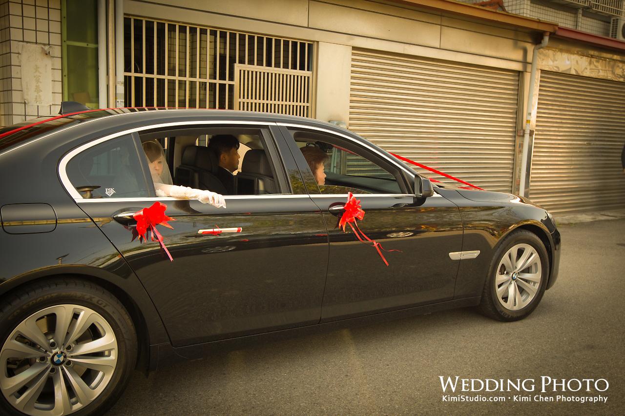 2011.12.24 Wedding-074