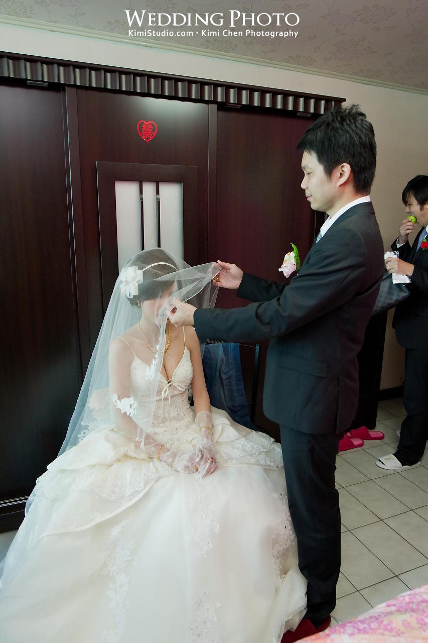 2011.12.24 Wedding-082