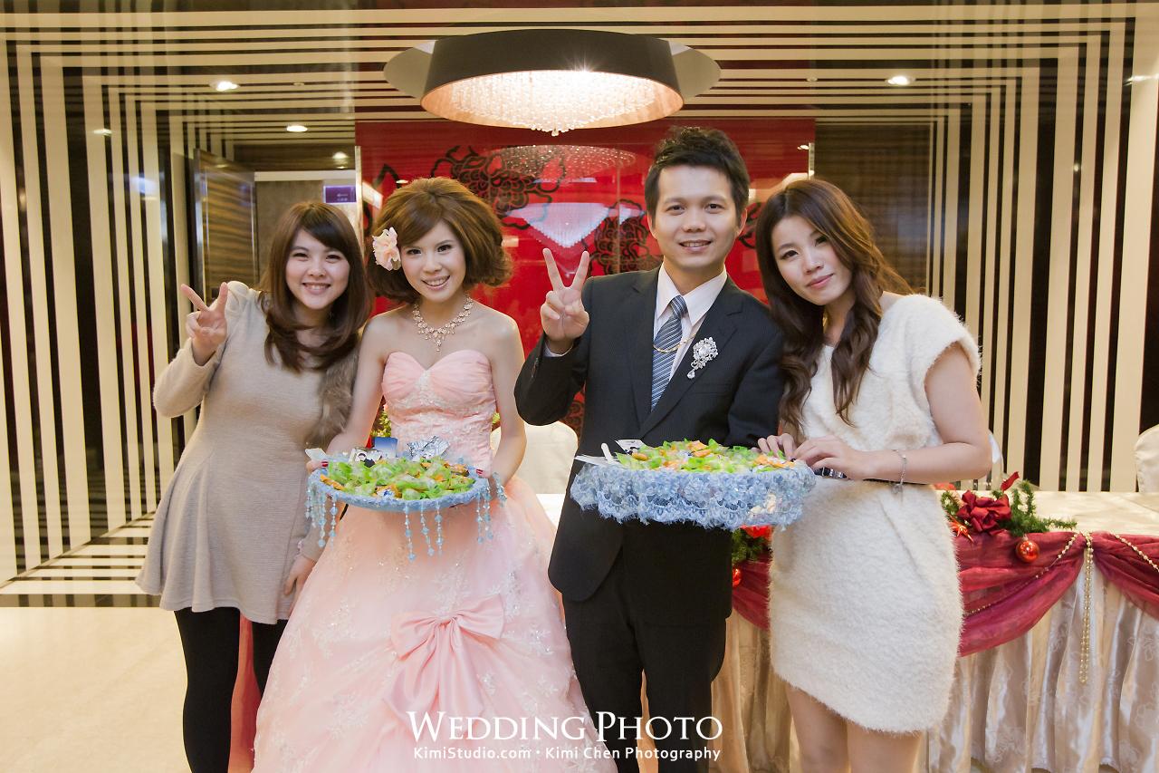2011.12.24 Wedding-237