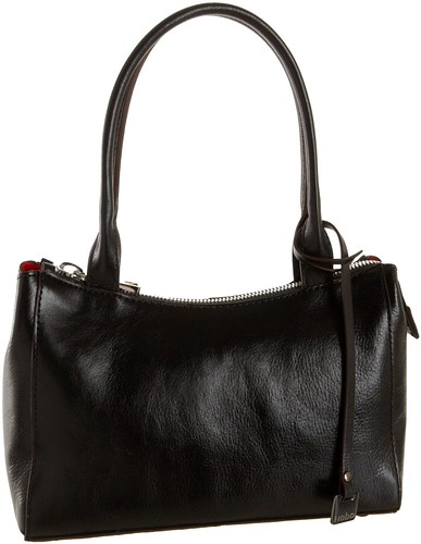 HOBO INTERNATIONAL Blanca Satchel