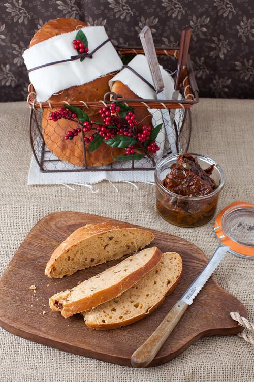 Tomato_Bread_3