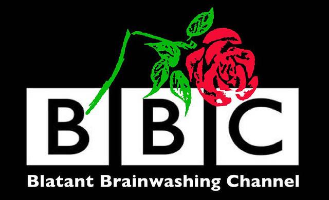 BBC_Brainwash_01