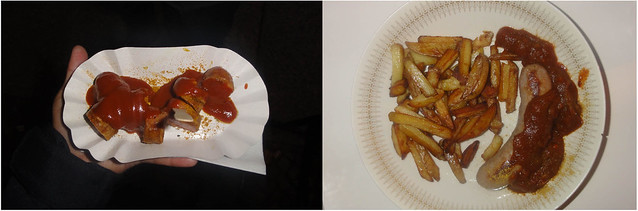 currywurst_vs2
