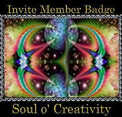 SoC Invite