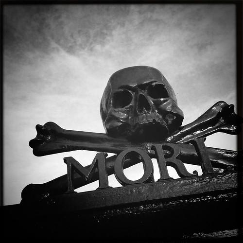 Noorder begraafplaats, Leeuwarden