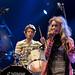 Eurosonic Noorderslag 2012 mashup item
