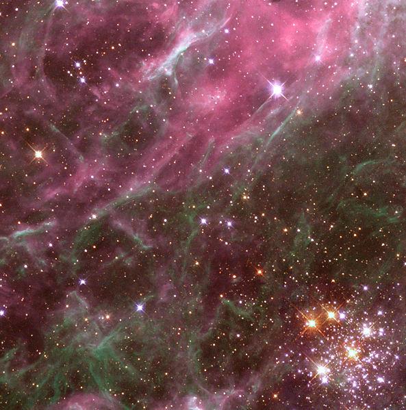 593px-Tarantula_nebula_detail