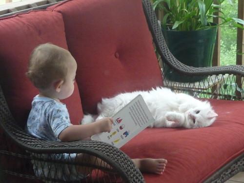 kids and pets.jpg 13
