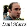 Avatar Dani Mateo
