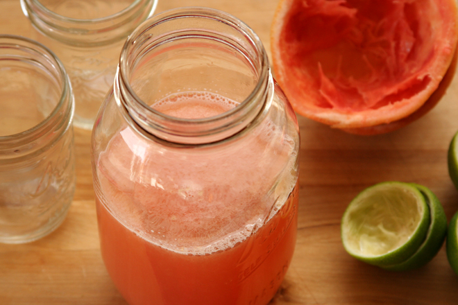grapefruit margarita 3
