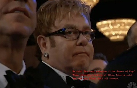 elton-john-looks-glum-as-madonna-wins-an-award-at-the-golden-globes-2012-pic-youtube-356210218.jpg