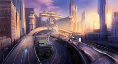 Arena Bridge_1