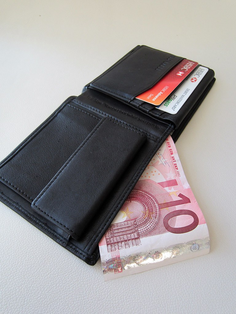 interest rate calculator credit cards