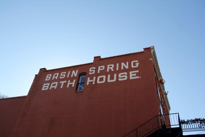 eurekasprings_bathhousesmall