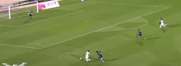 6726671873 c897755f55 z Contender for Dive of the Season: Amad Al Hosni (Al Ahli) vs Al Hilal