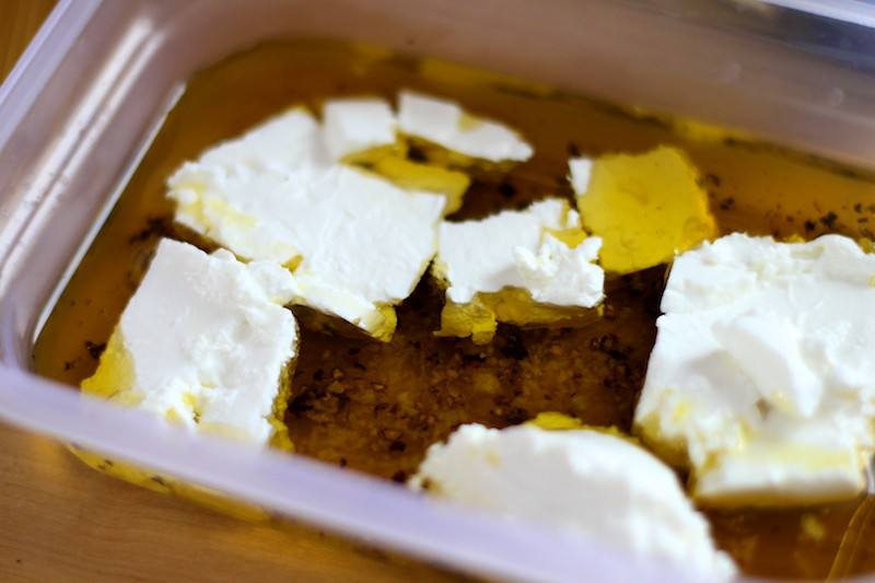 Zitronenpasta (5)