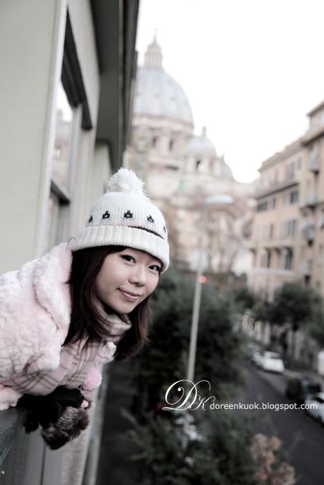 20111218_Rome 002