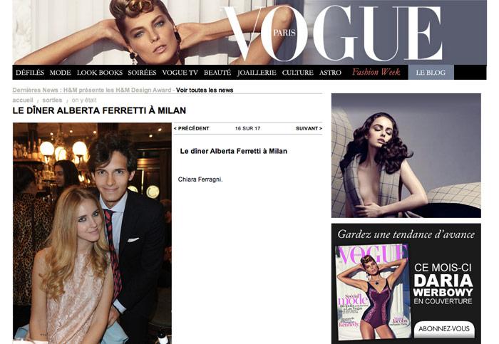 Vogue.fr-copia