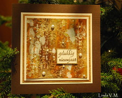111225 Christmas V. M. Linda