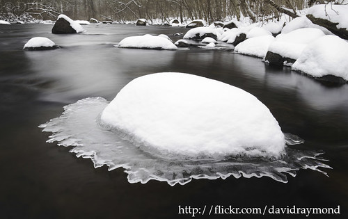 winter snow ice nature landscape outdoors rebel scenery nj 2012 drb warrencounty img4326 stephensstatepark musconetcongriver tamron18270mmf3563diiivcld canoneost2i