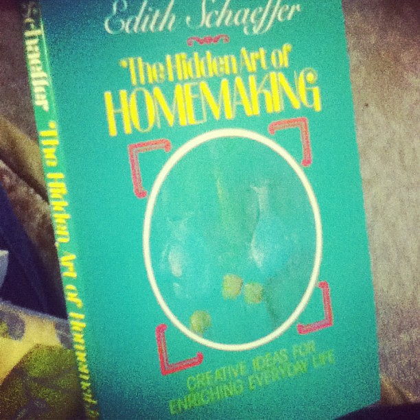 Currently reading...#janphotoaday (day 14)
