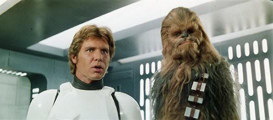 han_stormtrooper_chewie