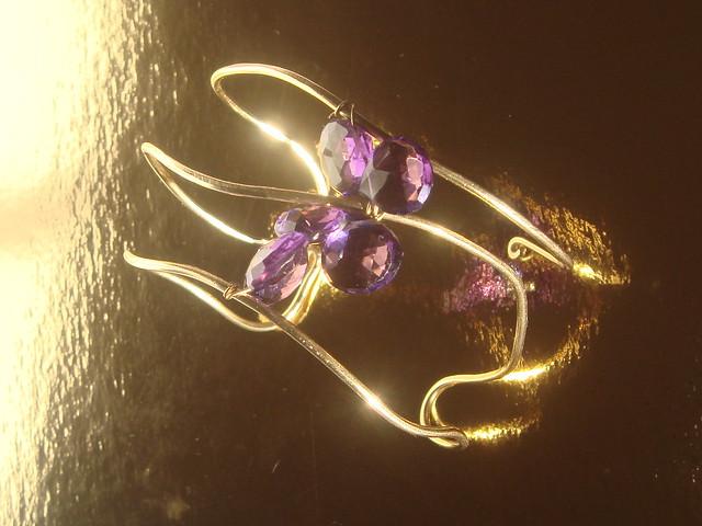 Bracelet Gemmasu ss 12