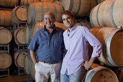 Eurnekian amplía su negocio vitivinícola con la compra de NQN