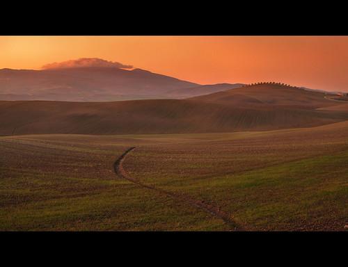 landscape view paesaggi