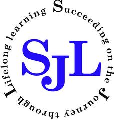 SJL_circle_logo