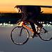 Chris Hensels Fuji Track pro by AFURLONGPHOTO