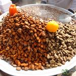 Baghla (Fava Beans) - Hamadan, Iran