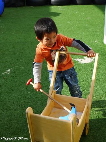 Childcare201002