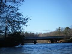 Fews Bridge Road