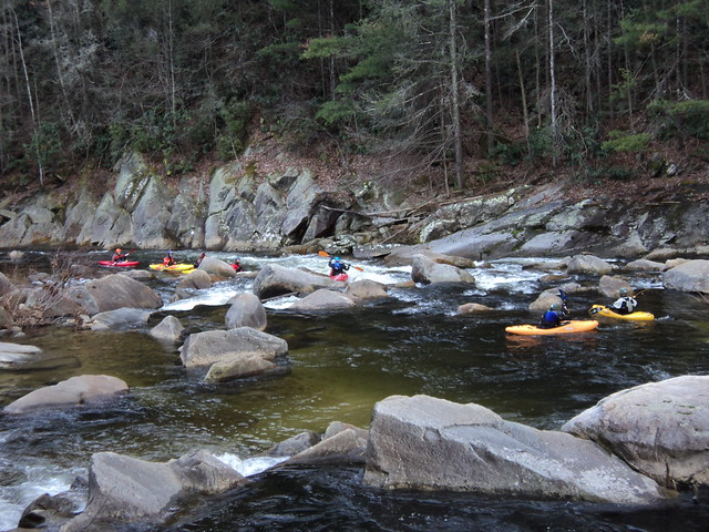 Wilson Creek Nc Flickr Photo Sharing