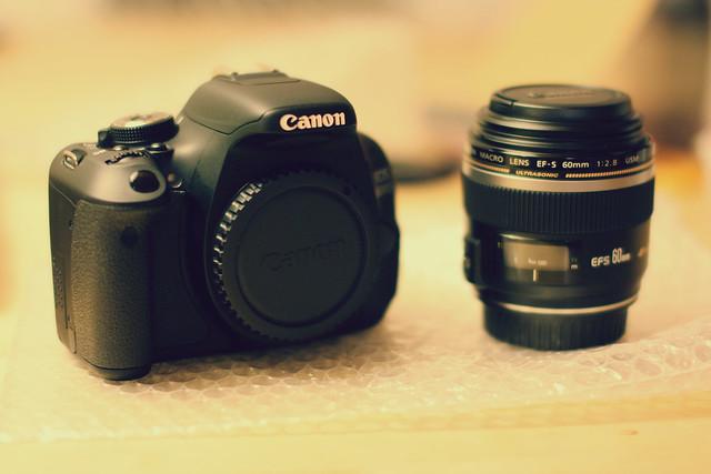 2kamera