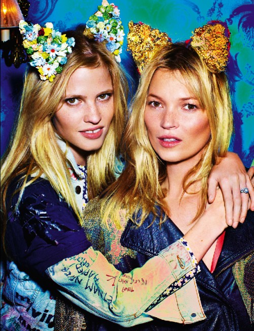 kate-moss-lara-stone-love-issue