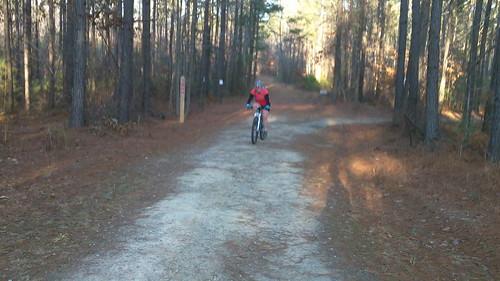 January 28 Ride 2012_0051
