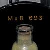M & B 693 by Leo Reynolds